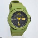 jam tangan caterpillar original murah